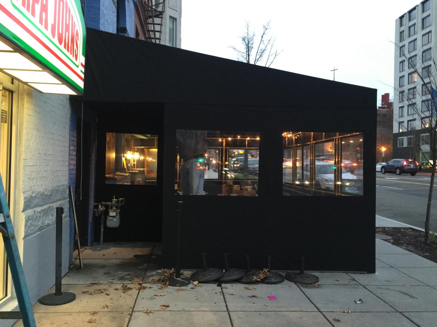 low accesskeyid plexiglass home prices brooklyn nyc the disposition awning awnings alloworigin
