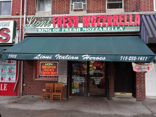 Retractable Awning -Brooklyn,Queens,New York, NYC, Nassau ...