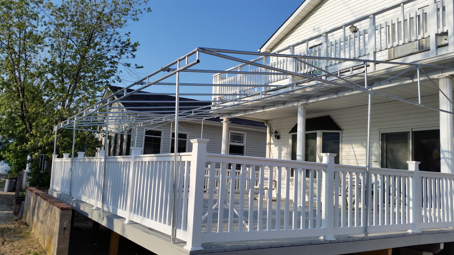 ny profile services on new brooklyn floral long awnings nicupatoi island of com beautiful awning